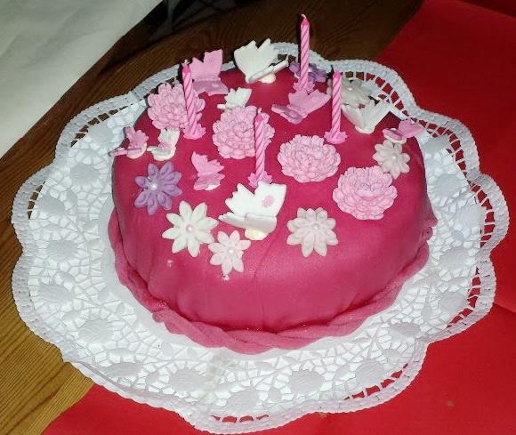 Geburtstagskuchen 001