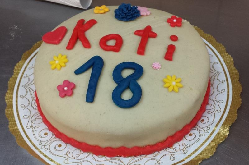 Geburtstagskuchen 010