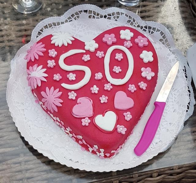 Geburtstagskuchen 014