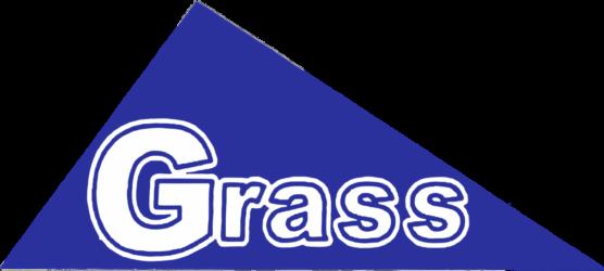 Bäckerei Grass